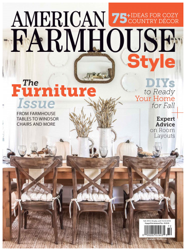 Astonishing Publications Silver Maple Construction Home Interior And Landscaping Ponolsignezvosmurscom
